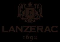 Lanzerac_Brown_cmyk-Logo
